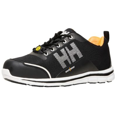 Chaussures Helly Hansen