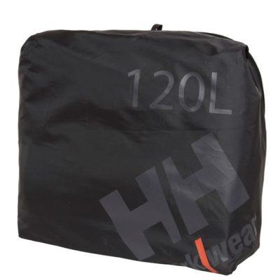 sac HH