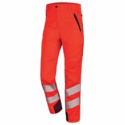Pantalon HV leger