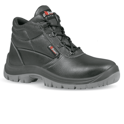 Chaussures securite upower
