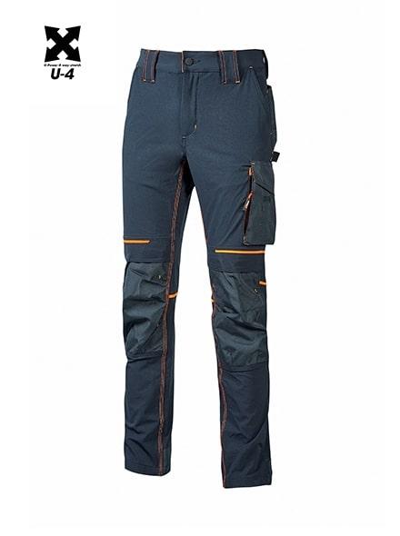 upower pantalon atom