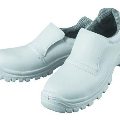 chaussure de sécurité robur