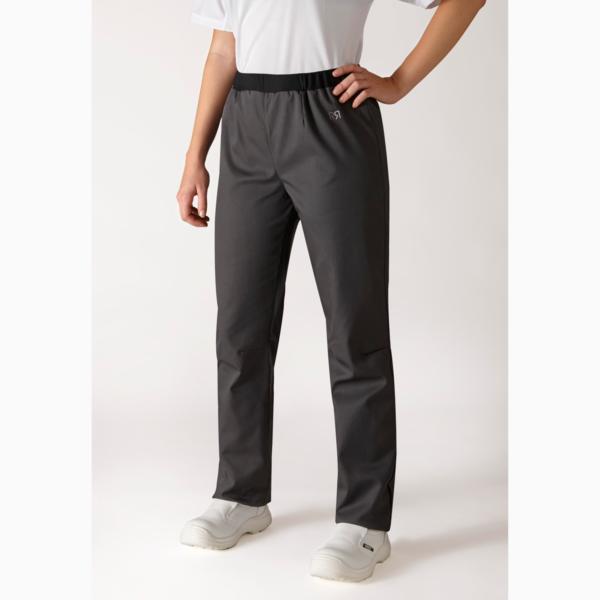 Pantalon hopital