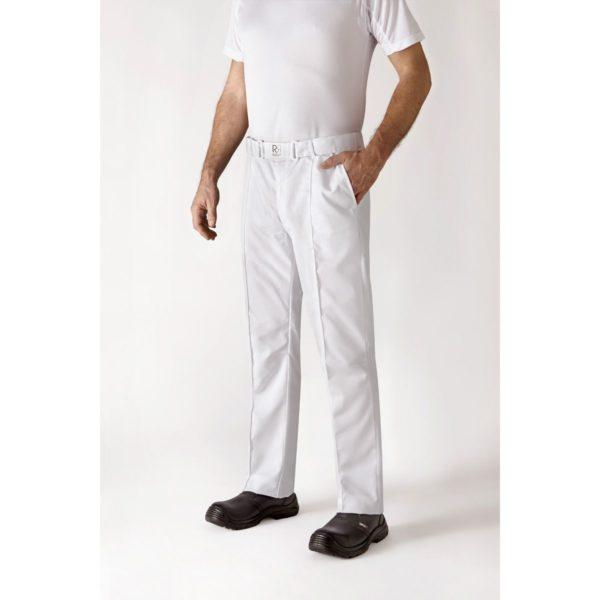 Pantalon Robur