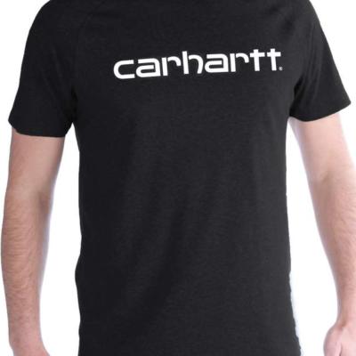 Tee shirt Carhartt